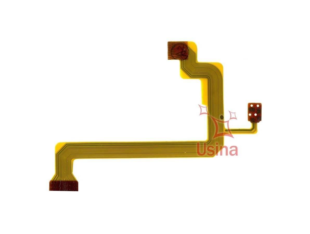 Flat Flex Cable Samsung D130I, D140I, D190I, D380I