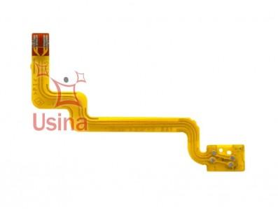 Flat Flex Sony DCR-SR190, SR200, SR290, SR300, SR32, SR42, SR52, SR62, SR72, SR82 - FP-621
