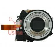 Bloco Óptico Kodak M380