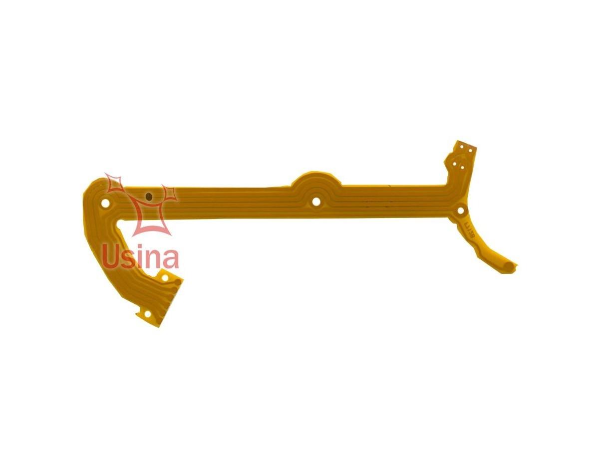 Flat Flex Cable para Sigma 24-70mm