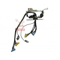 Flat Flex Cable do LCD para Canon Powershot SX20, SX20IS
