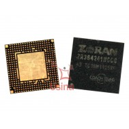 Processador ZR364241NCCG para Samsung/ Olympus/ Kodak/ Sony