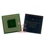 Processador MN103SD10EFX para Olympus E450, Stylus 1030SW, 1030SW, 1010, MJU1030, 6010, 790, 8000, 830, 840, 850SW, 9000