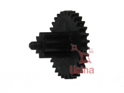 Engrenagem Canon A470, A480, A490 (9/30 dentes)