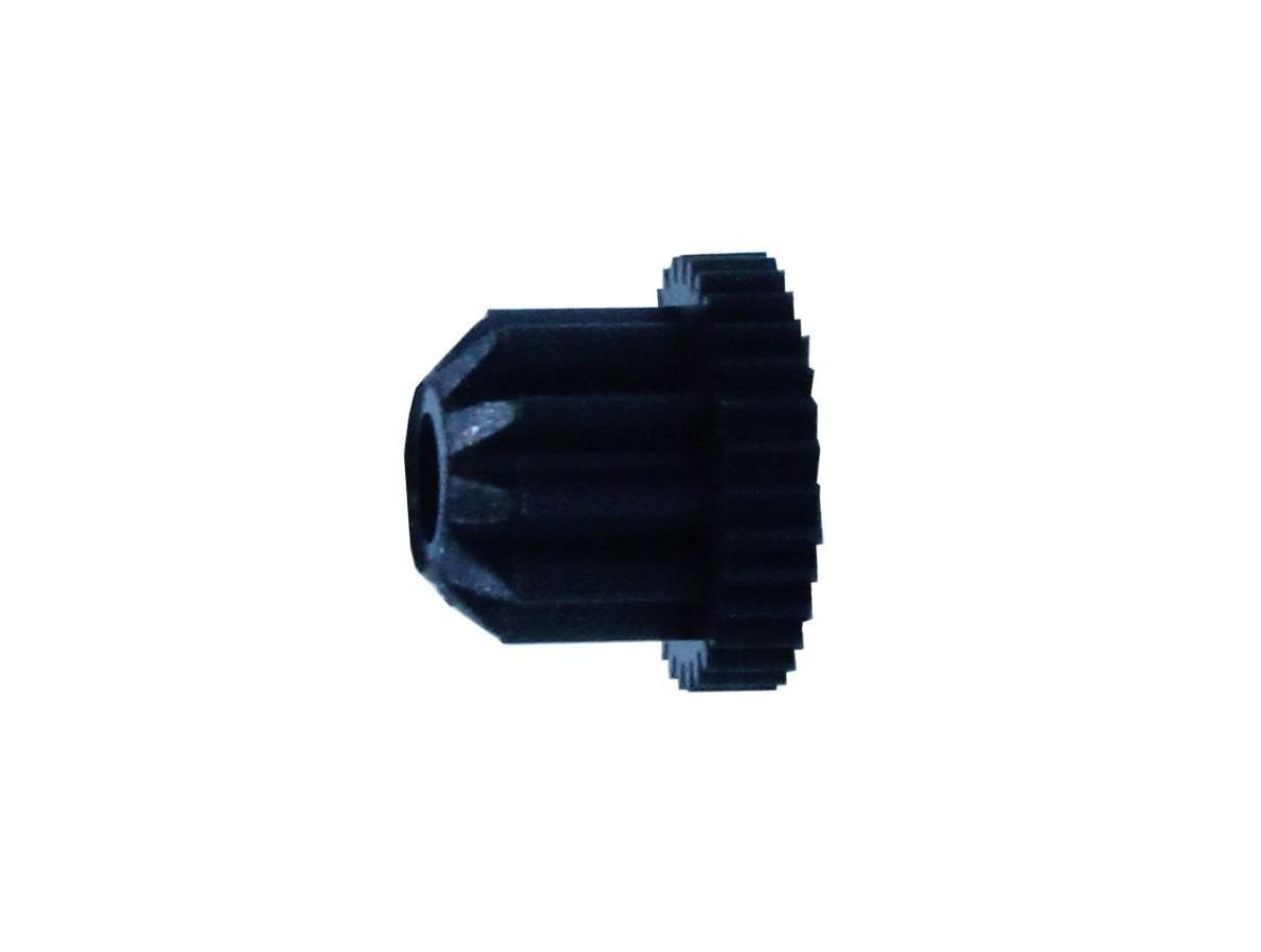Engrenagem Canon A3300, A3200 (10/31 dentes)