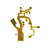 Flat Flex Cable Canon G7, G9