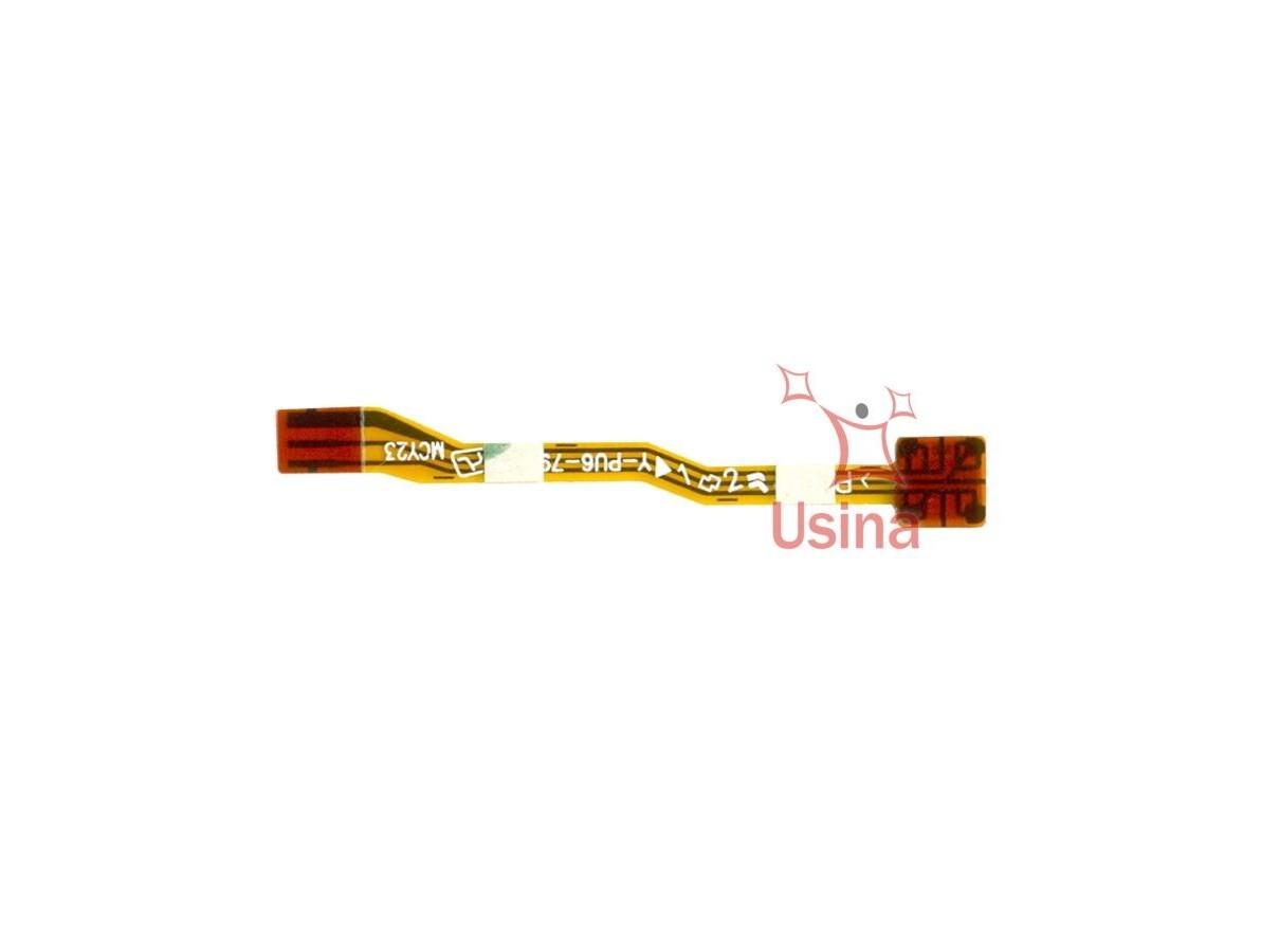 Flat Flex Cable Sony HDR-TG1, TG1E, TG3 (com interruptor)