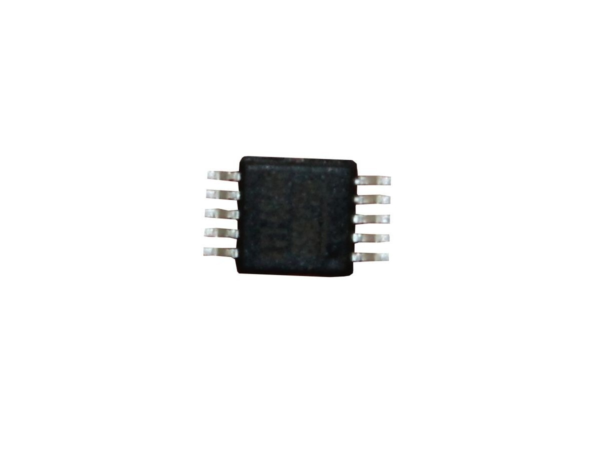 Chip IGBT Flash DSC AT1454