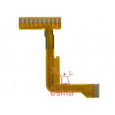 Flat Flex Cable Nikon 24-70mm
