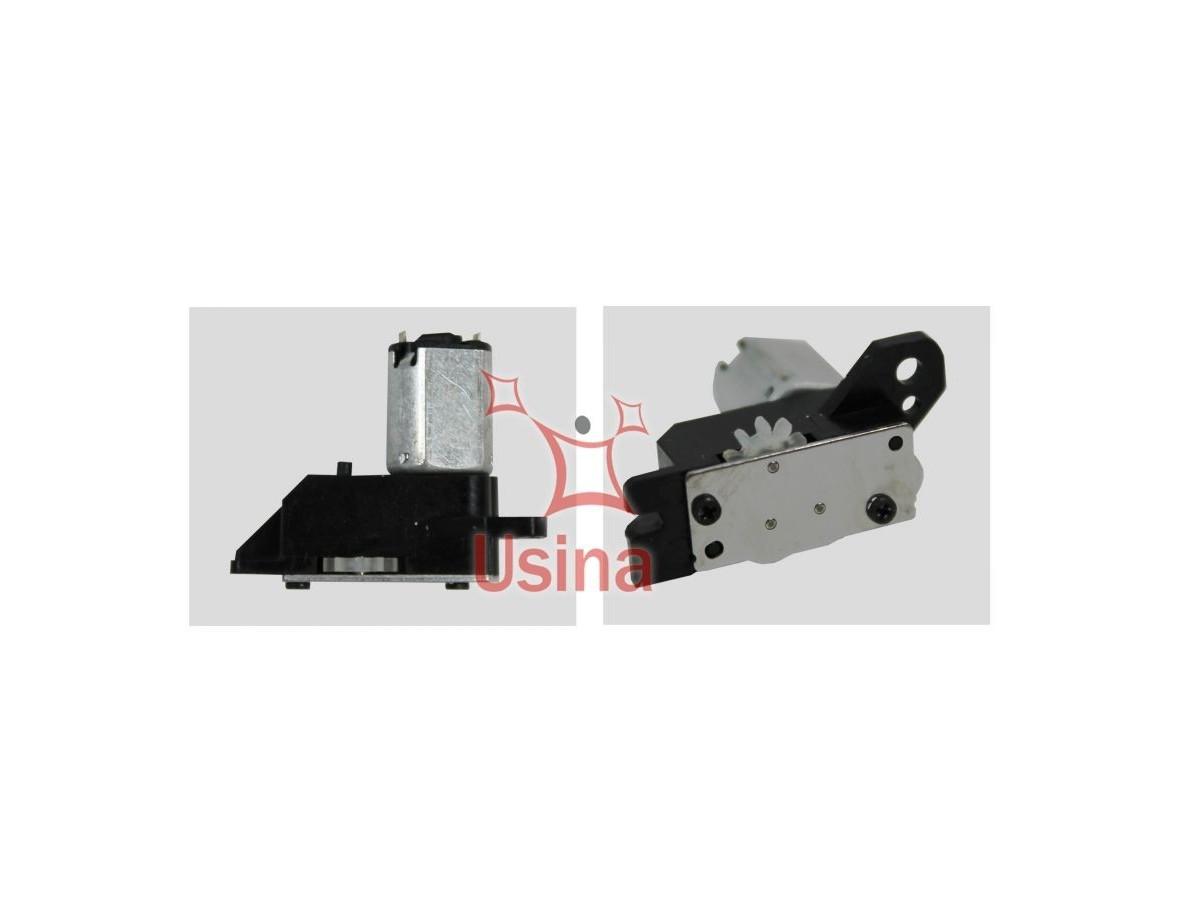 Kit Motor e Conjunto de Engrenagens Sony S600, S40