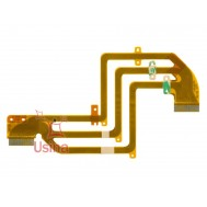 Flat Flex Cable Sony HDR-XR520E, XR520, XR520VE (FP-1050)