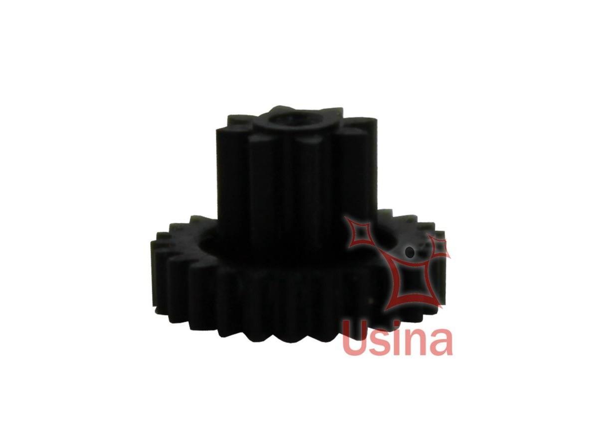 Engrenagem Sony DSC-S650, S650, DSC-S700, S700 (8/25 dentes)
