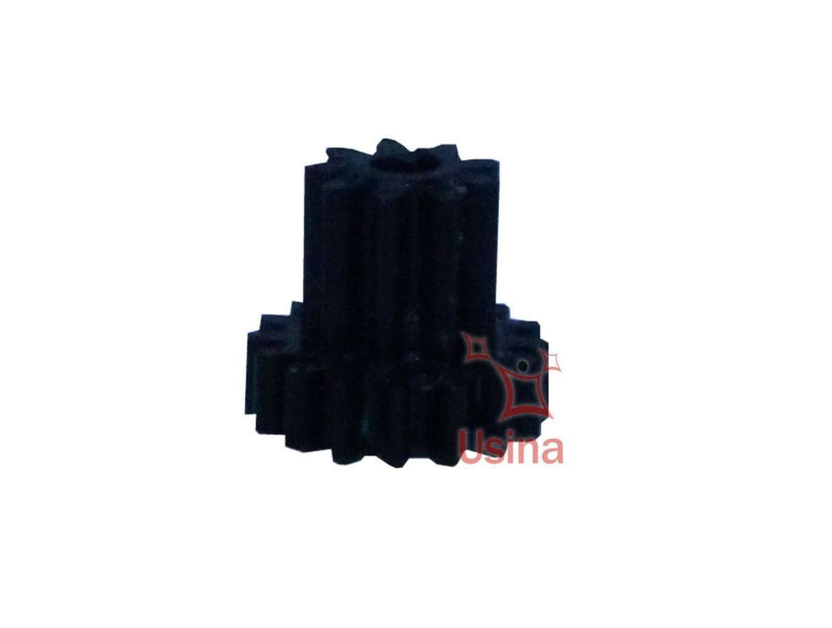 Engrenagem Sony DSC-S650, S650, DSC-S700, S700 (9/16 dentes)