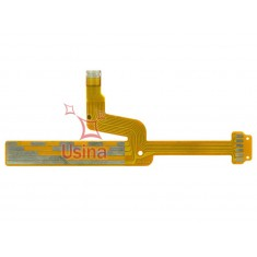 Flat Flex Cable Sigma 18-200