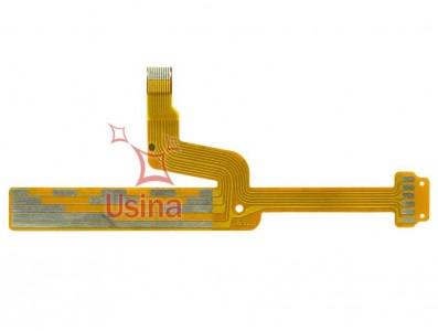 Flat Flex Cable Sigma 18-200