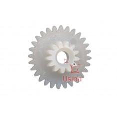 Engrenagem Canon 18-55 (13/28 dentes)