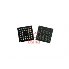 Chip Audio 10C0 / 1OCO iphone 4 - Original
