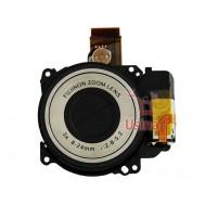 Bloco Óptico Fujifilm A600, A700