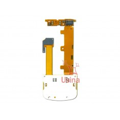 Flat Flex Cable Nokia 2680