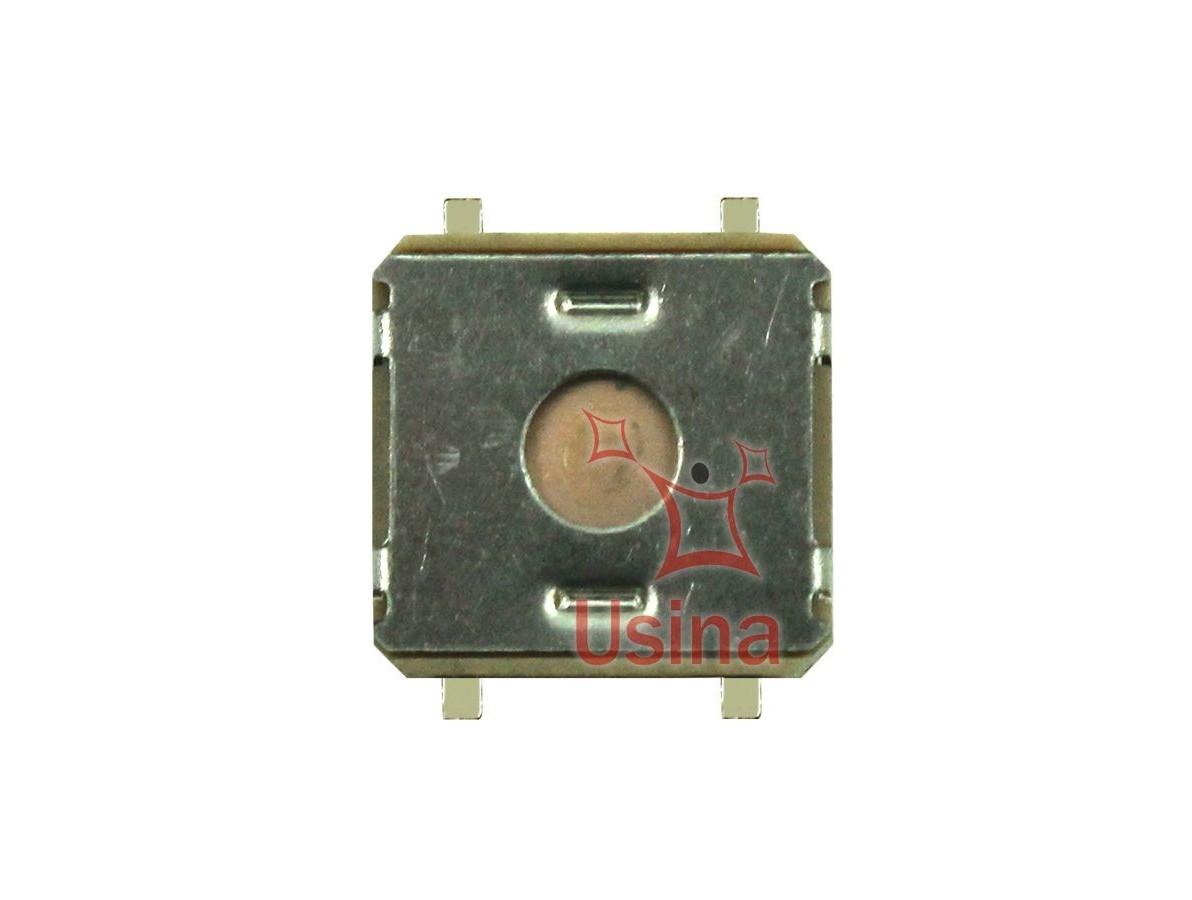 Chave de Disparo (Shutter) Canon EOS 20D, 10D, 30D, 40D, 50D