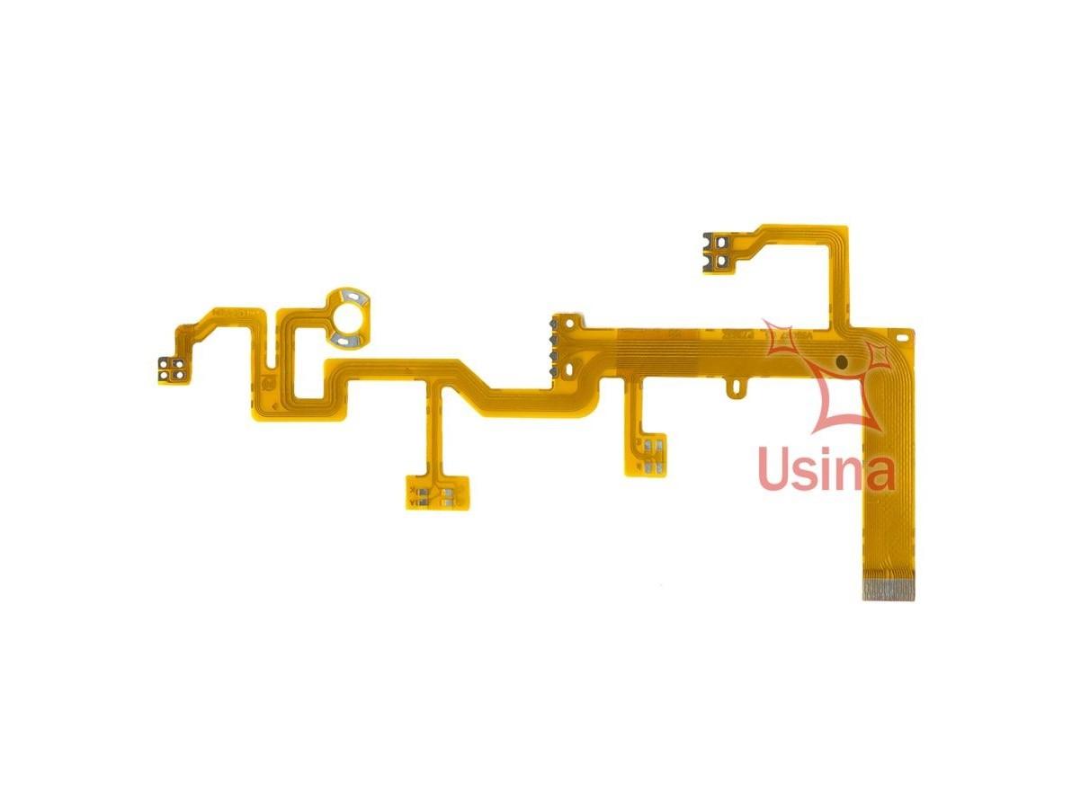 Flat Flex Cable Olympus U9010