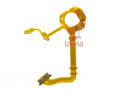 Flat Flex Cable Sony WX1