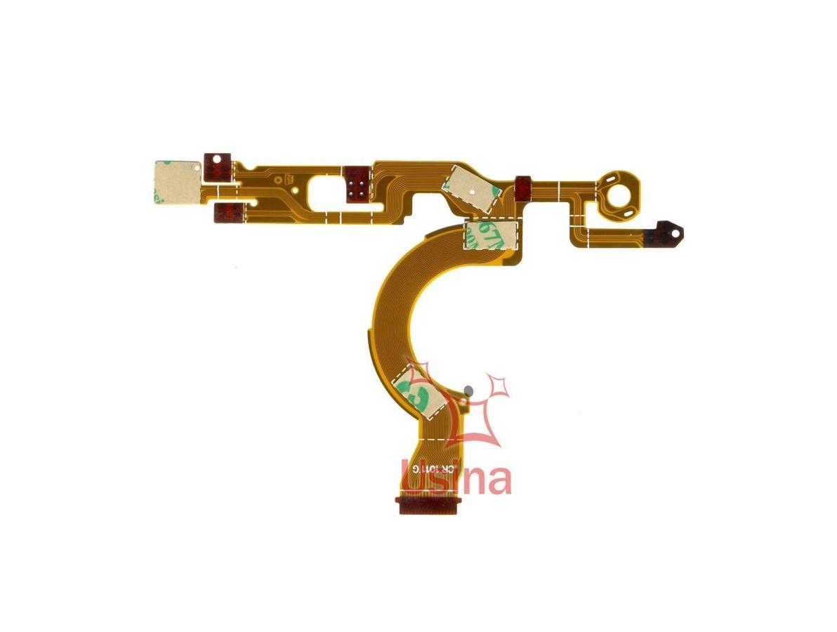 Flat Flex Cable Samsung ES80, ST65