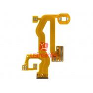 Flat Flex Cable Mecanismo Canon A810, A1300, A2300, A3400