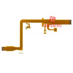 Flat Flex Cable Canon MD120, MD140