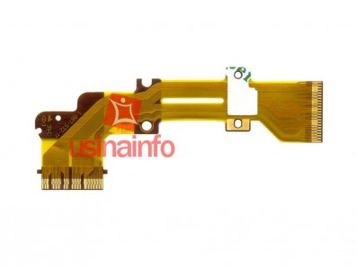Flat Flex Cable Sony PJ430 (FP-2118)