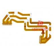 Flat Flex Cable Sony PJ390 (FP-2055)