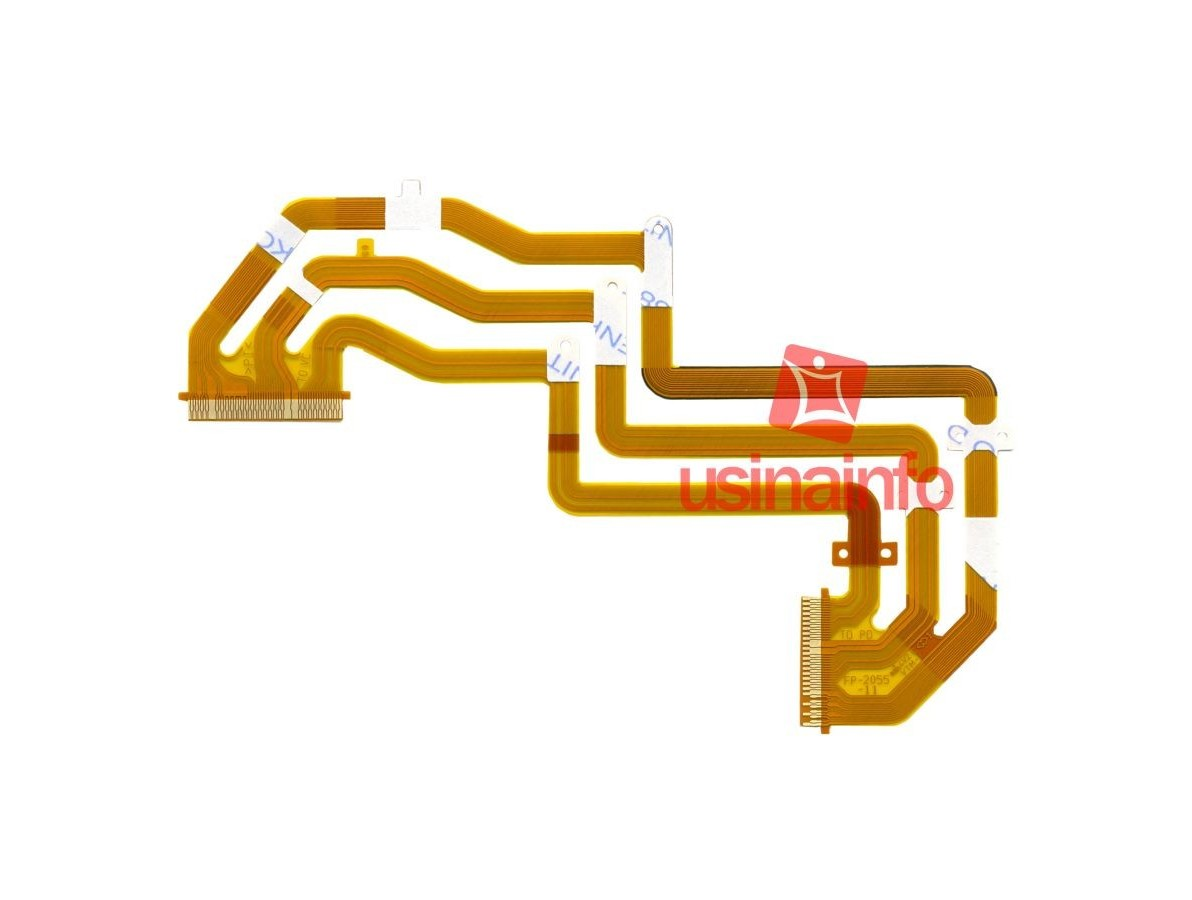 Flat Flex Cable Sony PJ390 (FP-2055)