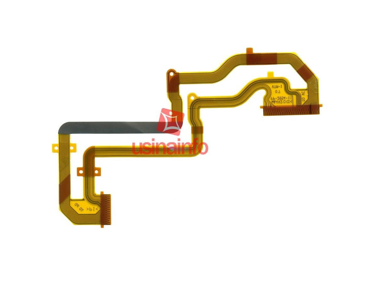 Flat Flex Cable Sony CX220 (FP-2054)
