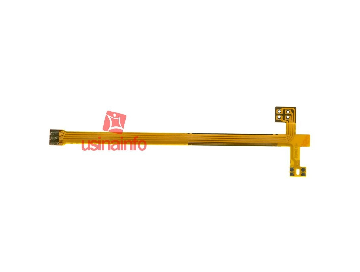 Flat Flex Cable Olympus 14-45mm