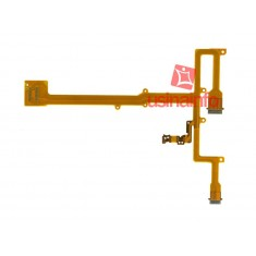 Flat Flex Cable Panasonic TM60, SD40