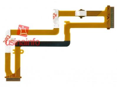 Flat Flex Cable Sony CX190, CX200, CX210 - FP1481
