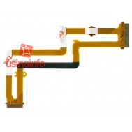Flat Flex Cable Sony CX190, CX200, CX210 - FP1481