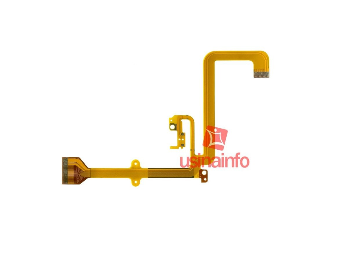 Flat Flex Cable Panasonic S7