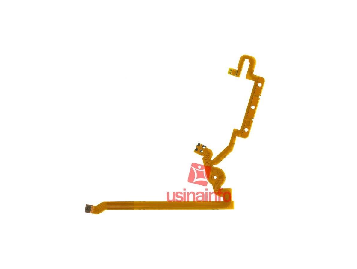 Flat Flex Cable Olympus 14-42mm