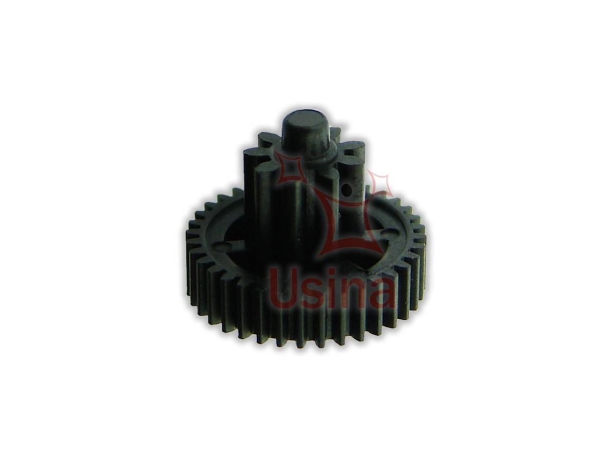 Engrenagem Samsung S500, S600, S630, S700, S730, L60, L73, L700 (9/36 dentes)