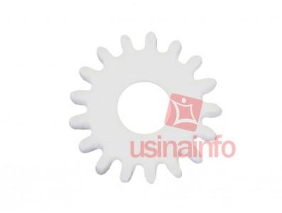 Engrenagem Pentax-FA 80-320mm (12 dentes)