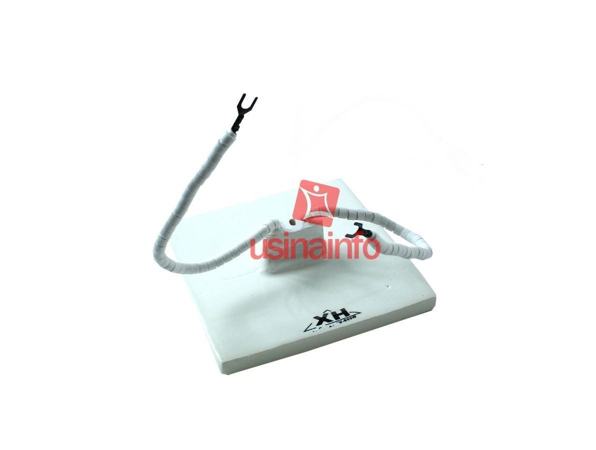 Resistência Elétrica para Preheater da Estação Yaxun 862D++ (Sem Sensor)