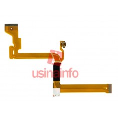 Flat Flex Cable Panasonic HC V110, HC V10