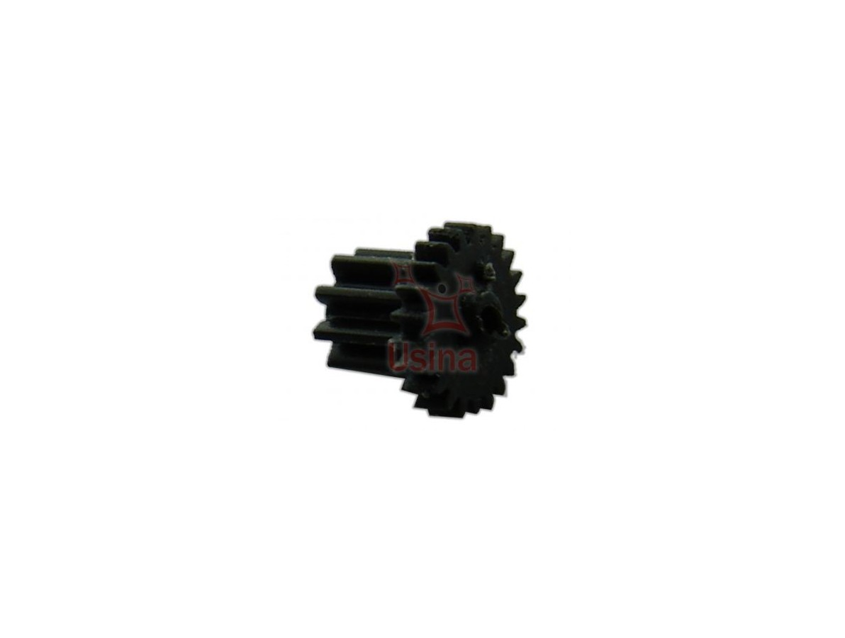 Engrenagem Sony Cybershot P72, P92, P7, P8, P9 (9/22 dentes)