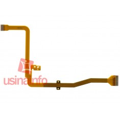Flat Flex Cable Panasonic DMC-FZ50