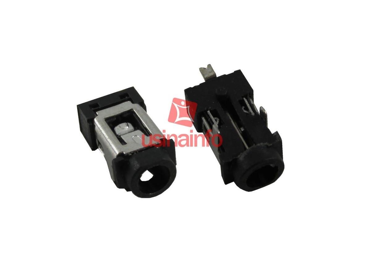 Conector de carga DC para Tablet
