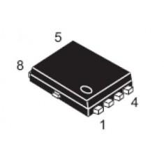 Chip IGBT Flash P4002, compatível (25J8F, P4003) (ANS)