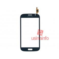Tela Touch Screen I9082 Samsung Galaxy Grand Duos