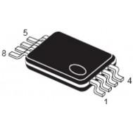 Chip IGBT Flash 25J8F, compatível (P4002, P4003) (ASA)