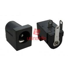 Conector de carga para Notebook DC Jack PJ02 2.0mm